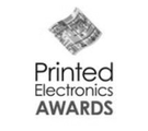 Printed electronics awards 3fdb20be.jpg20180927 15965 pie3qz